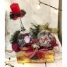 Коледен комплект Коледен дух
